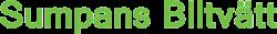 biltvatt_logo