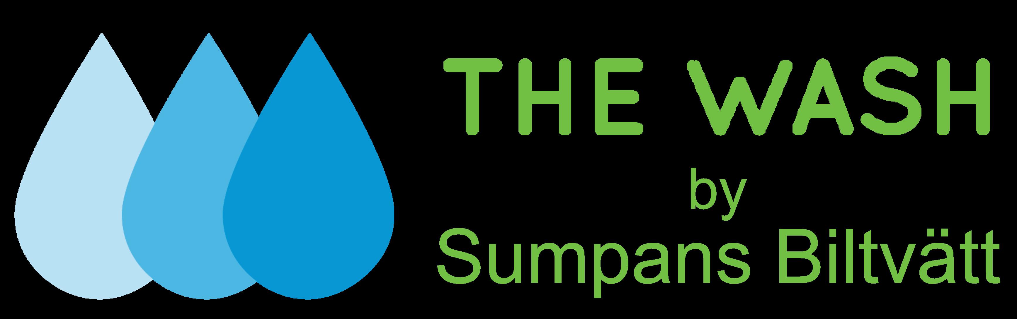 logo-sumpans-3@2x